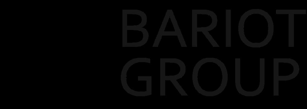 Bariot